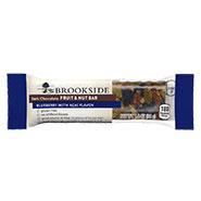 Brookside Bar – Blueberry Acai